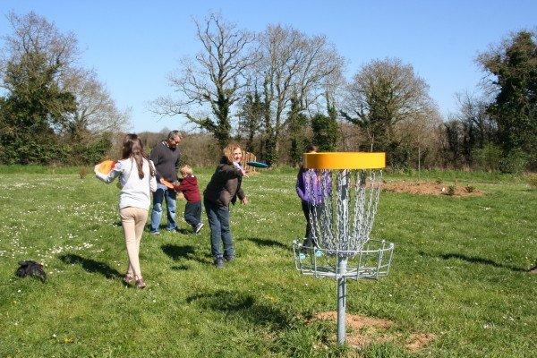 disc_golf3