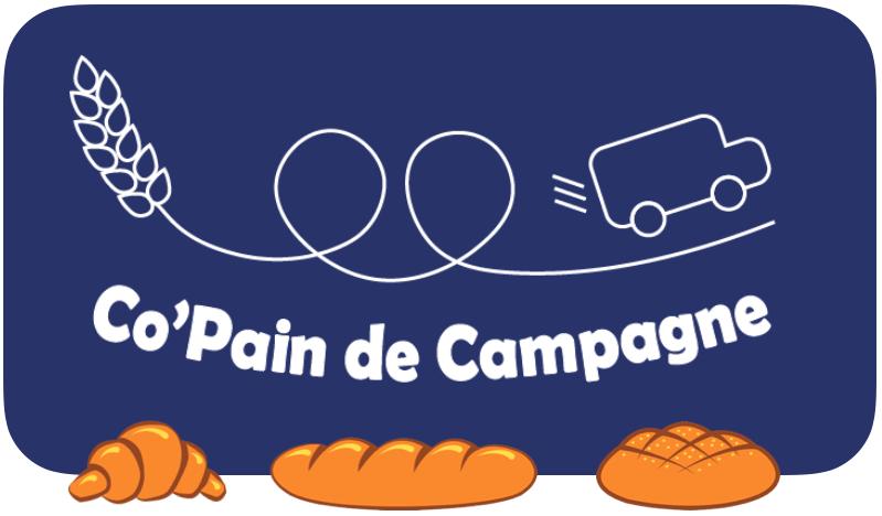 Co'Pain de Campagne